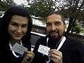 Photo-tour Novi Grad Participants 01.jpg