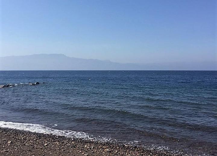 Photo of Gulf Of Tadjoura