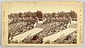 Photograph, The Terrace, Central Park, ca. 1875 (CH 18604897).jpg