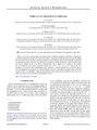 PhysRevC.97.044902.pdf