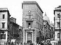 PiazzaPia.jpg