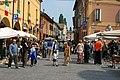 Piazza - Mercato Antiquario - panoramio.jpg
