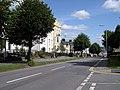 Picton Terrace - geograph.org.uk - 1440814.jpg