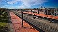 Pieksämäki railway station 2.jpg