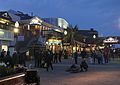 Pier 39 at Night, SF, CA, jjron 25.03.2012.jpg