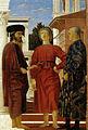 Piero, flagellazione 12.jpg