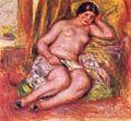 Pierre-Auguste Renoir 128.jpg