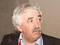 Pierre Radanne IMG 0575.jpg