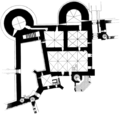 Pierrefonds Donjon Ground Floor Plan.png