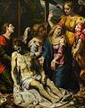 Pietà (2), Ippolito Borghese 002.jpg