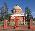 Pietari-Paavalin kirkko, Hamina 1.jpg