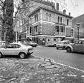 Pieter Pauwstraat voorgevel en zijgevel villa - Amsterdam - 20021864 - RCE.jpg