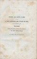 Pietro Cuppari – Intorno alla rotta d'Arno avvenuta a San Casciano , 1856 - BEIC 6296088.tif