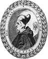 Pietro I Orseolo.jpg