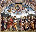 Pietro Perugino - Prophets and Sibyls - WGA17241.jpg