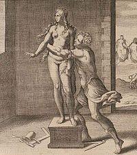 Pigmalion dan Galatia.jpg