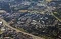 Pihlajamaki aerial.jpg