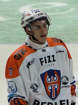 Description de l'image Piispanen Arsi Tappara 2008.jpg.