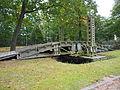 Pijler MGB brug uit 1976, Geniemuseum Vught, photo 5.JPG