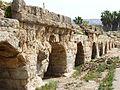PikiWiki Israel 16340 Caesarea.jpg