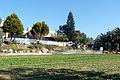 PikiWiki Israel 16389 The farm of agriculture.jpg