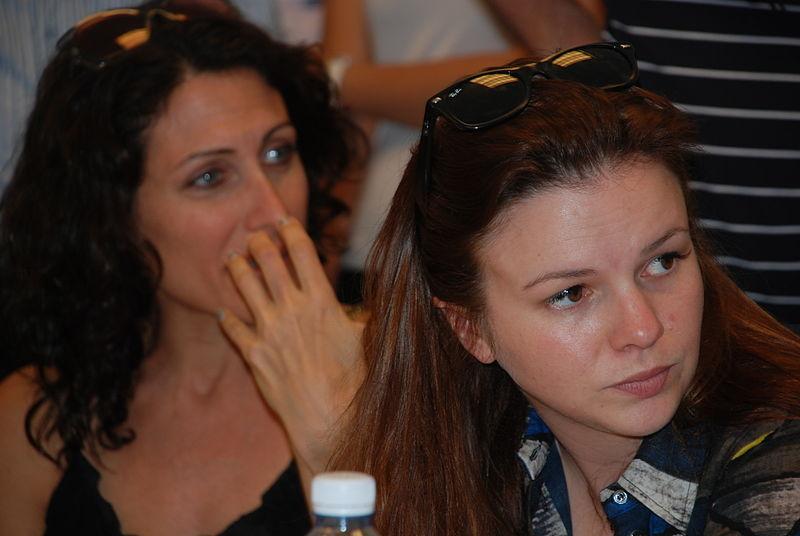 Home Price visit israel