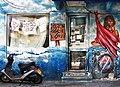 PikiWiki Israel 4028 Laundry shop.jpg