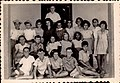 PikiWiki Israel 52549 nir school.jpg