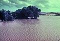 PikiWiki Israel 75741 flood.jpg