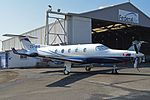 Pilatus Pc12-45 'ZS-OFB' (16052126162).jpg