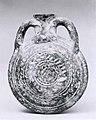 Pilgrim flask MET ME60 83 5.jpg