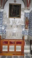 Pilgrimage to Church of Saint John the Baptist in the Mountains 03.jpg