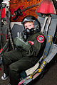 Pilot for the Day at N.D. Air National Guard DVIDS312198.jpg