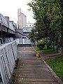 Pimlico school4.jpg