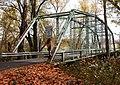 Pine Creek Bridge (8053942016).jpg