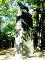 Pionierdenkmal Dresden 13.10.2012-01.JPG