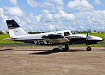 Piper PA-34-220T Seneca IV AN1318385.jpg