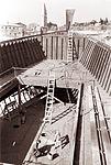 Piranska ladjedelnica 1962 (2).jpg