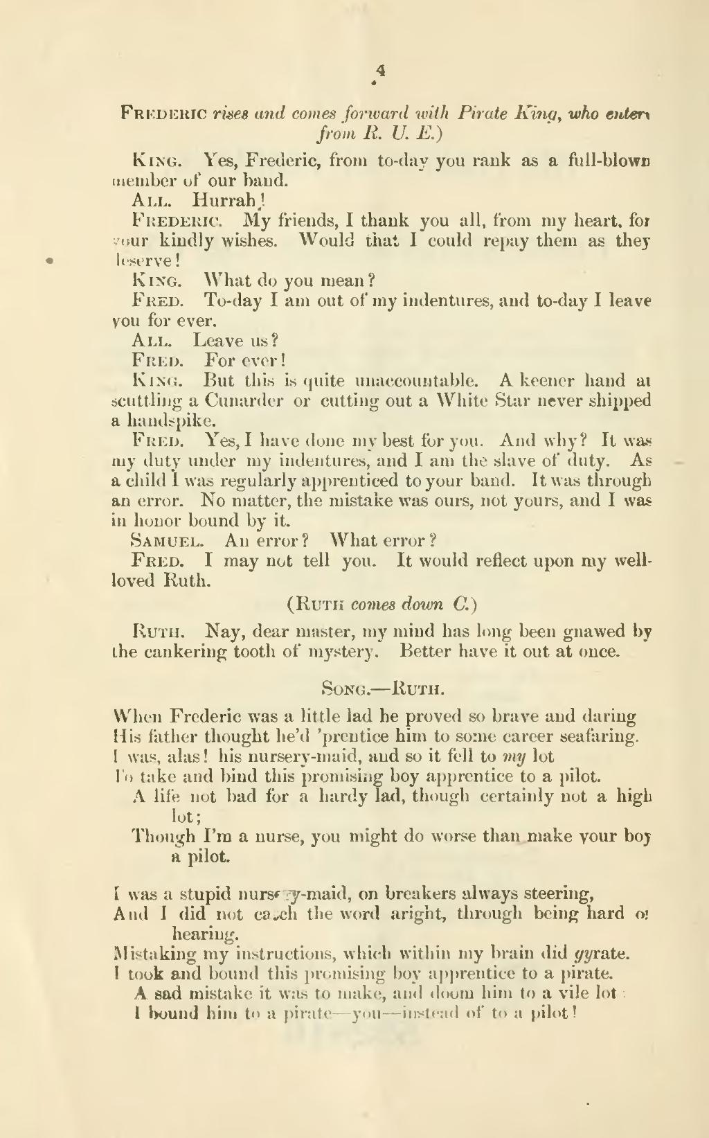 Pagepirates Of Penzance Hitchcock Publicationvu10