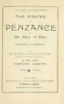 Pirates of Penzance (Hitchcock publication).djvu