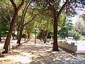 Piscina de Don Quijote - panoramio - Ricardo Ricote Rodrí… (2).jpg
