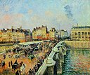 Pissarro The-pont-neuf-afternoon-1901.jpg