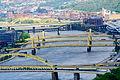 Pitairport Bridges of Pittsburgh DSC 0029 (14426924123).jpg