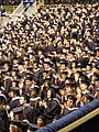 PittCommencement2007.jpg