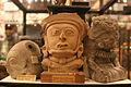 Pitt Rivers Museum 19.jpg