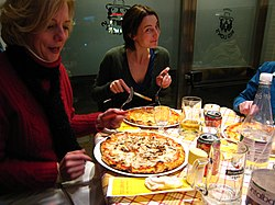 Pizza is exciting (356540412).jpg