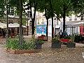 Place Charles Dullin - Paris XVIII (FR75) - 2021-08-04 - 1.jpg