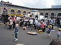 Place du marché Notre-Dame.jpg