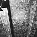 Plafondschildering - Deventer - 20055743 - RCE.jpg