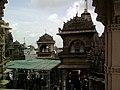 Plaitana Jain Temples..jpg